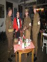 Living_History_Groups