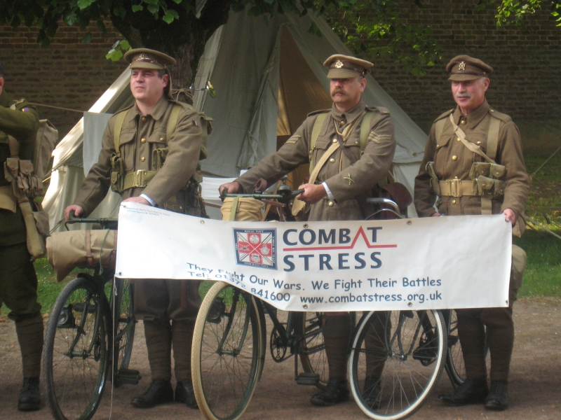 Somme011